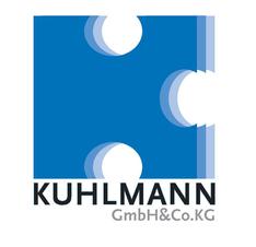 Zur Homepage Kuhlmann GmbH&Co.KG